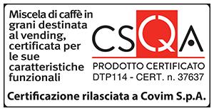 certificazione-covim-grani-csqa