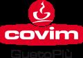 logo_covim_gustopiu