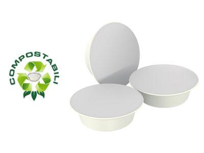 ora_capsule_compostabili-logo-embed-1