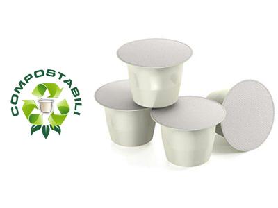 capsule-compostabili-presso
