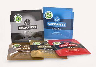 covim-pods-bustine-gruppo-compostabili-bckg2