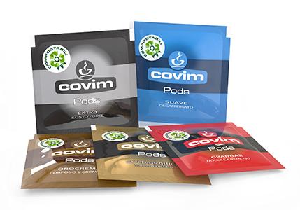 covim-pods-bustine-gruppo-compostabili